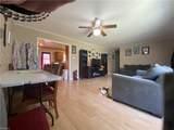 3401 Van Buren St - Photo 5