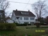 30416 Maple Ave - Photo 1
