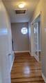 5328 Thornbury Ln - Photo 14