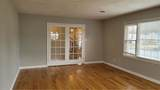 5328 Thornbury Ln - Photo 15