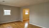 5328 Thornbury Ln - Photo 17