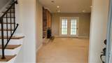 5328 Thornbury Ln - Photo 20