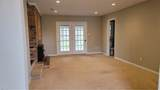 5328 Thornbury Ln - Photo 21