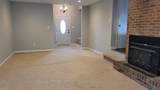 5328 Thornbury Ln - Photo 27