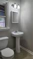 5328 Thornbury Ln - Photo 28