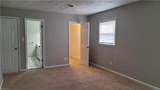5328 Thornbury Ln - Photo 3