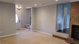 5328 Thornbury Ln - Photo 30