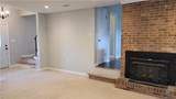 5328 Thornbury Ln - Photo 31
