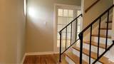 5328 Thornbury Ln - Photo 32