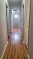 5328 Thornbury Ln - Photo 4