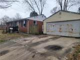 1312 Yeadon Rd - Photo 3