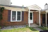 917 Wickford Dr - Photo 1
