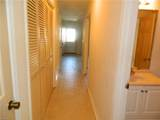 917 Wickford Dr - Photo 10