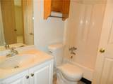 917 Wickford Dr - Photo 11