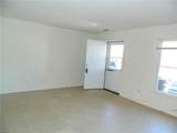 917 Wickford Dr - Photo 2
