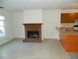 917 Wickford Dr - Photo 3