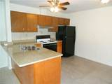 917 Wickford Dr - Photo 4