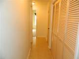 917 Wickford Dr - Photo 5