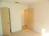 917 Wickford Dr - Photo 7