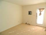 917 Wickford Dr - Photo 8