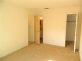 917 Wickford Dr - Photo 9