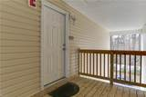 431 Old Colonial Way - Photo 2