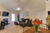 431 Old Colonial Way - Photo 4