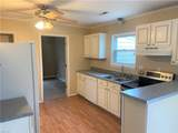 3713 Red Barn Rd - Photo 10