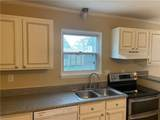 3713 Red Barn Rd - Photo 11