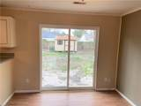 3713 Red Barn Rd - Photo 13