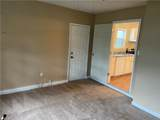3713 Red Barn Rd - Photo 14