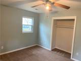 3713 Red Barn Rd - Photo 20