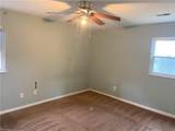 3713 Red Barn Rd - Photo 21