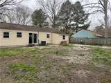 3713 Red Barn Rd - Photo 25