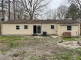 3713 Red Barn Rd - Photo 26