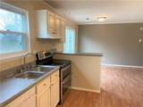 3713 Red Barn Rd - Photo 9