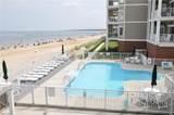 2417 Ocean Shore Cres - Photo 3