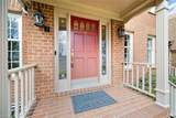 532 Wickwood Dr - Photo 2