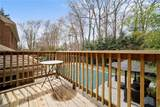 532 Wickwood Dr - Photo 34