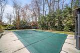 532 Wickwood Dr - Photo 43