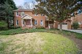 532 Wickwood Dr - Photo 45