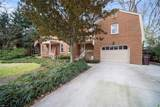 532 Wickwood Dr - Photo 46