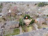 532 Wickwood Dr - Photo 49