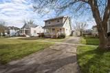 2730 Ballentine Blvd - Photo 5