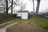 322 Westmont Ave - Photo 23