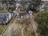 139 Hampton Roads Ave - Photo 24