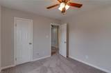 1612 Ledge Hill Ct - Photo 19