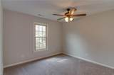 1612 Ledge Hill Ct - Photo 20