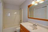 1612 Ledge Hill Ct - Photo 21