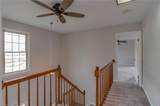 1612 Ledge Hill Ct - Photo 22